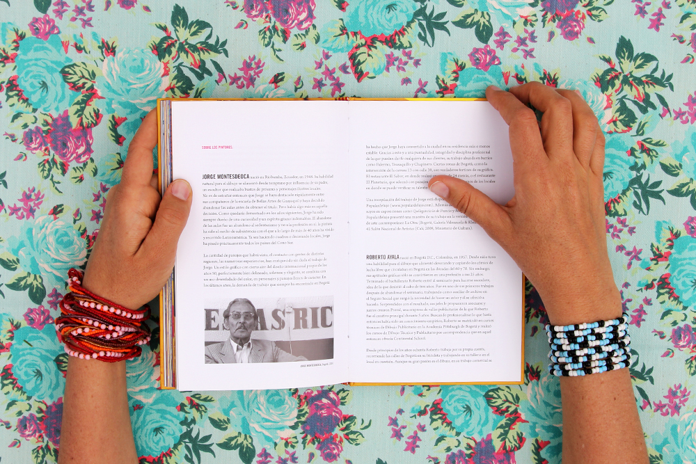 populardelujo_libroestrella_54.jpg