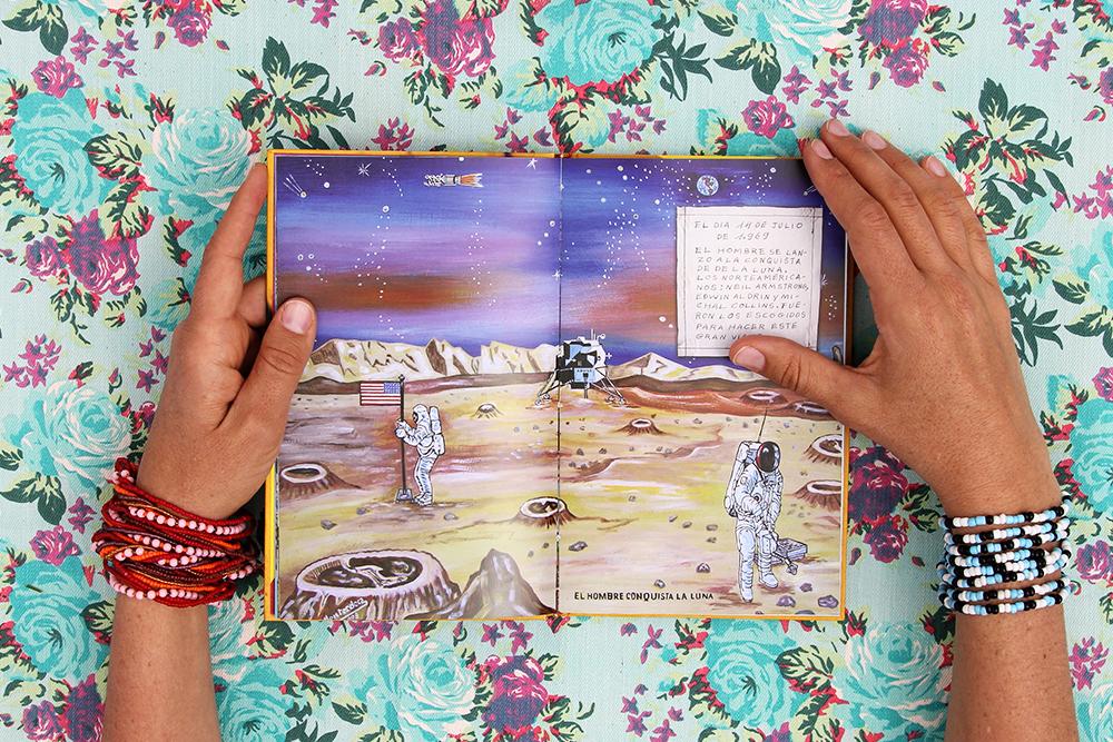 populardelujo_libroestrella_08.jpg