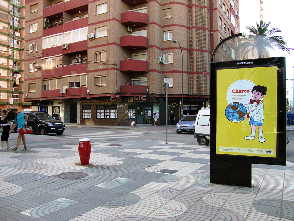 populardelujo_avcolombia10.jpg