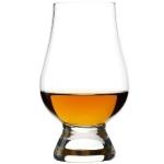 Glencairn Whiskey Glass, delicious