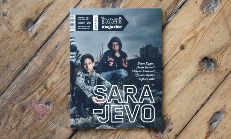 Sarajevo-750x450.jpg