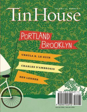 tin-house-portland-brooklyn.jpg