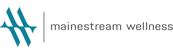 Mainestream Wellness