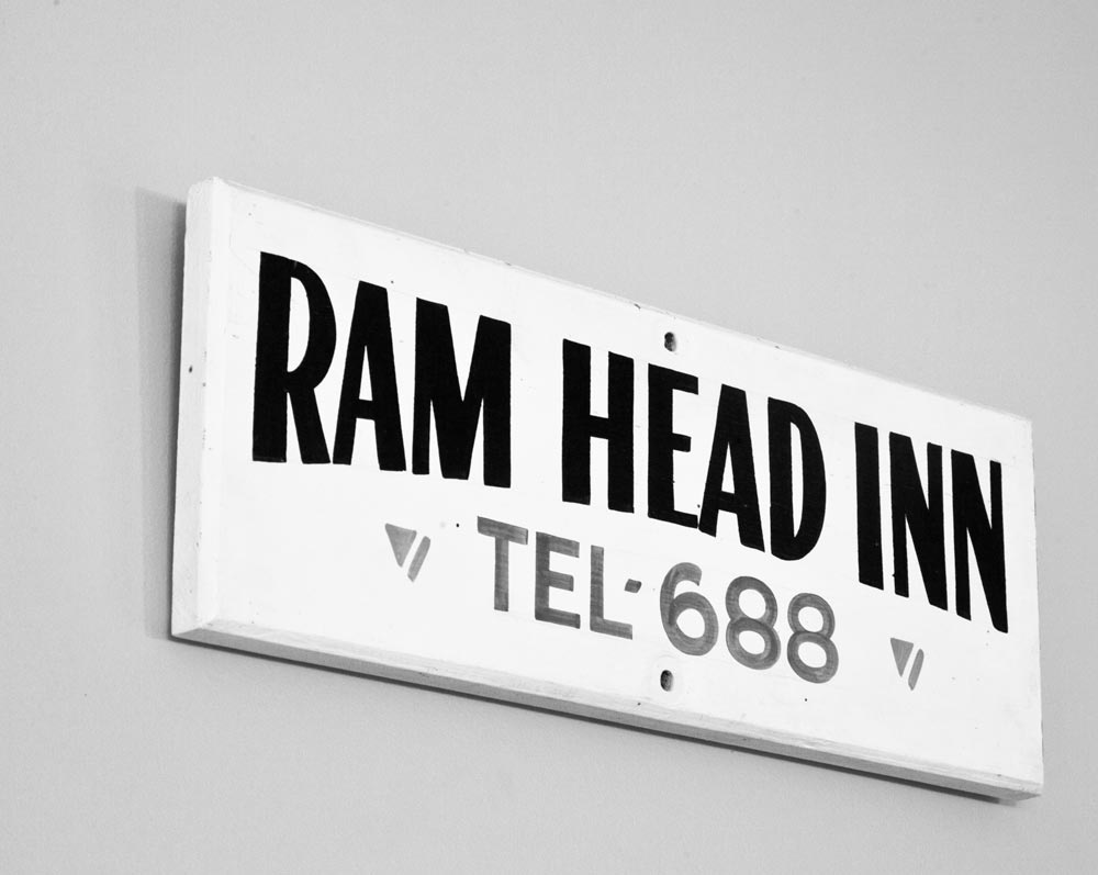 Hamptons_Shelter_Island_Hotels_Rams_Head_Inn___06.JPG