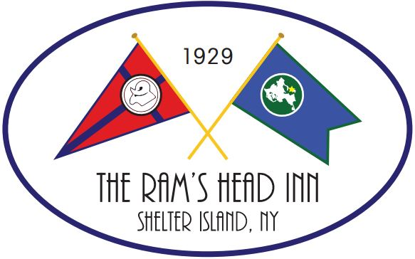 Rams Head Inn