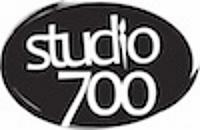 studio_logo.jpg