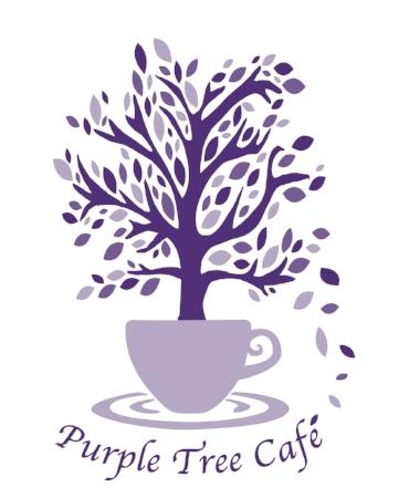 purpletreecafe_logo.jpg