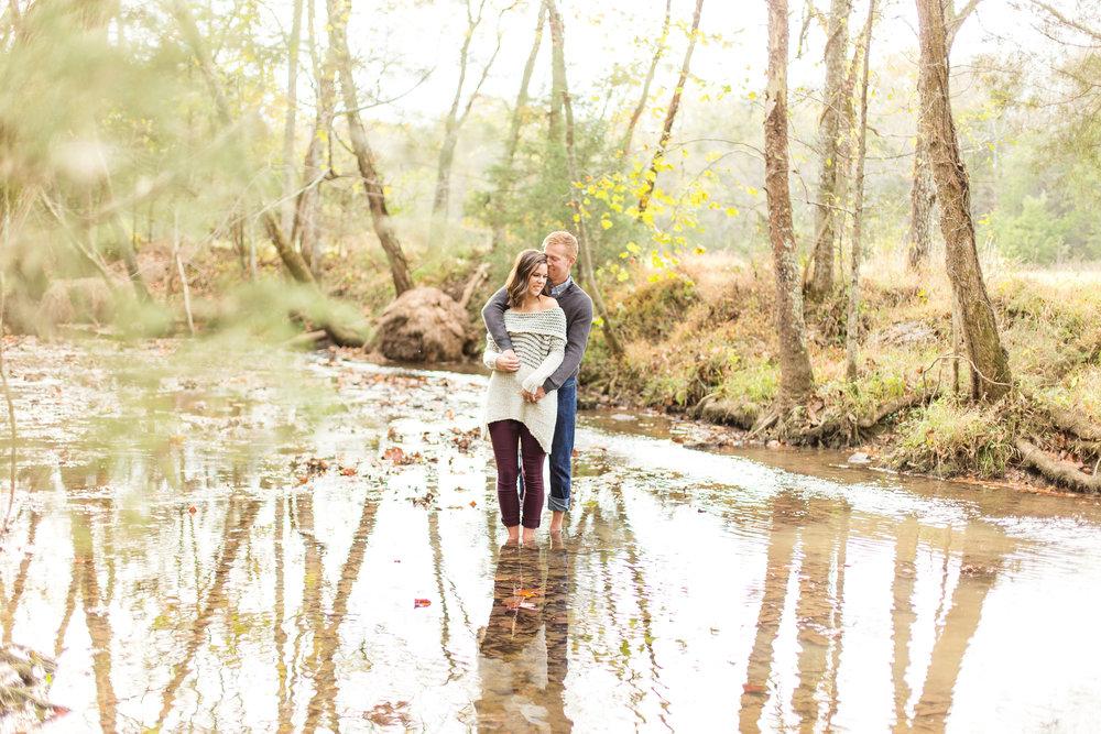 Jonna&HeathFAVS26.jpg