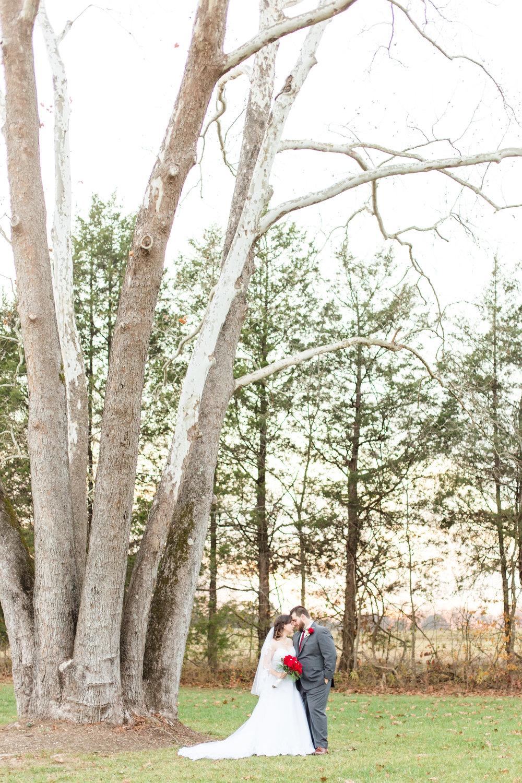 Anna&DakotaFAVES44.jpg