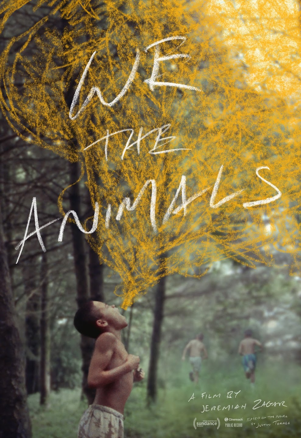 WeTheAnimals_Poster_FINAL.jpg
