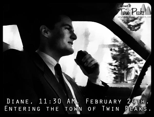 twin peaks day.jpg