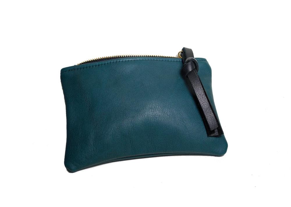 abete small pouch.jpg