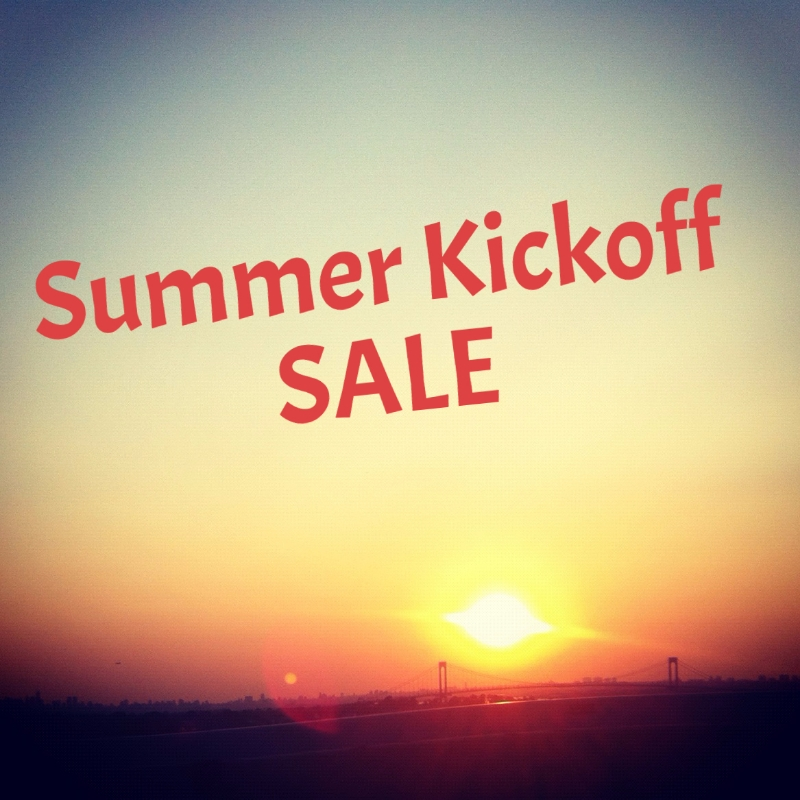 summer kickoff sale.jpg
