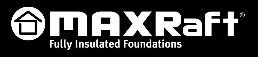 Maxraft-logo High Res.jpg