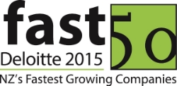 Fast 50 logo - 2015 - CMYK.jpg