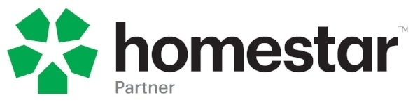 homestar partner.JPG
