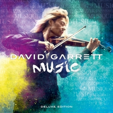 David Garrett_Music_Album Cover.jpg