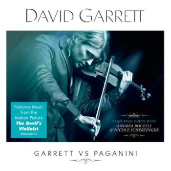 David Garrett_Garrett vs Paganin_Album Cover.jpg