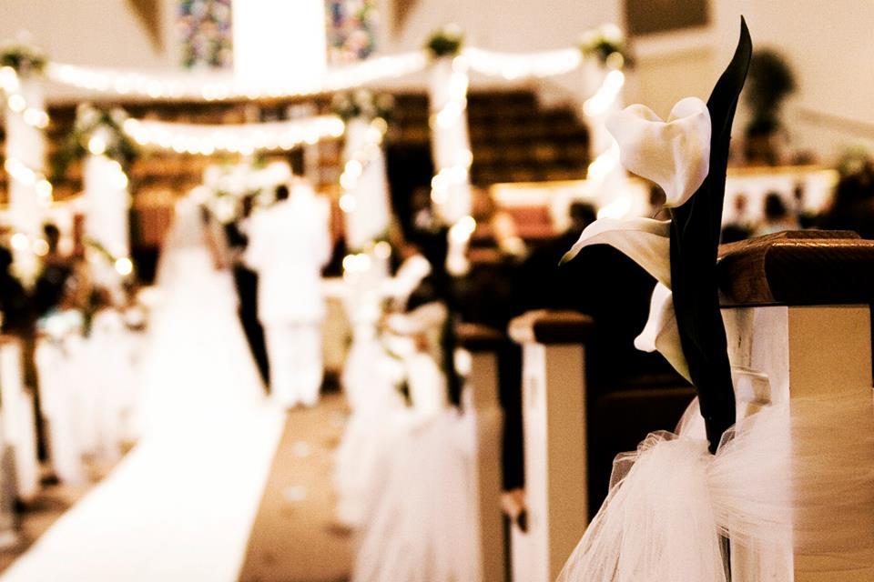 White- Wedding.jpg