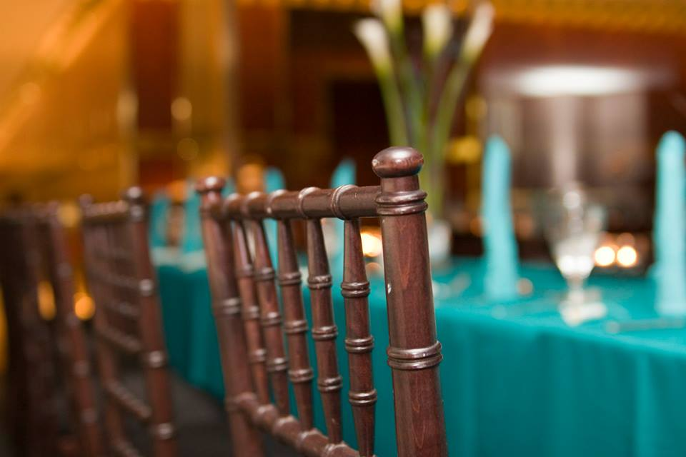 White- Head Table.jpg
