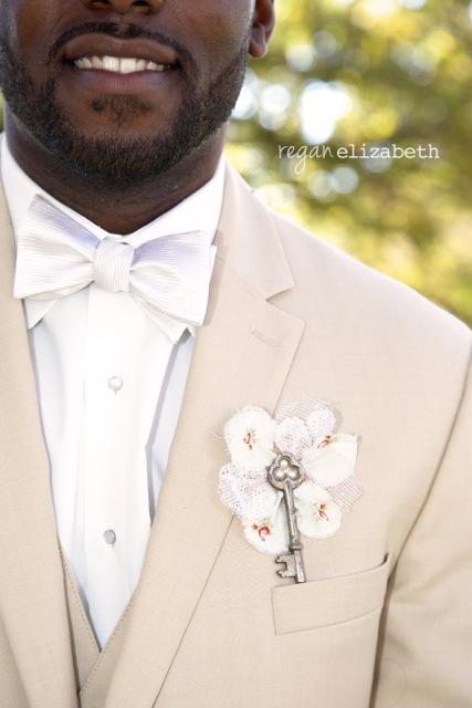 wl groom.jpg