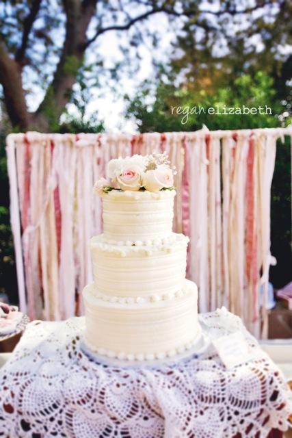 wl cake.jpg