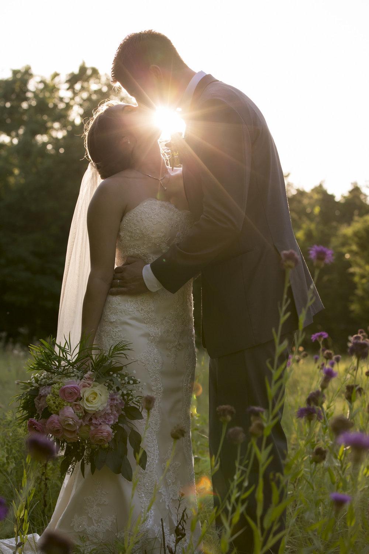 PhotoCredit: Susan Gilbert Photography