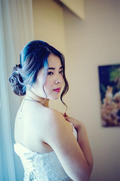 canada bride 2.jpg