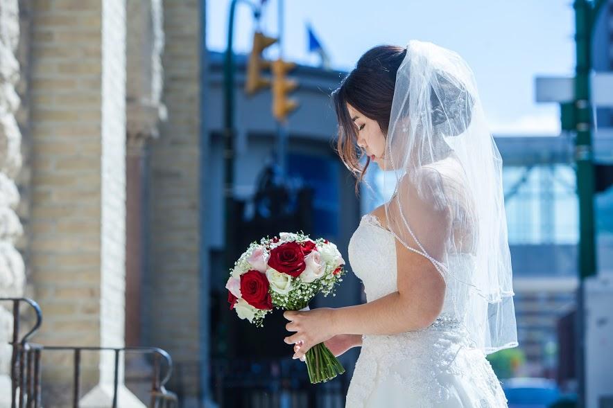 canada bride 4.jpg