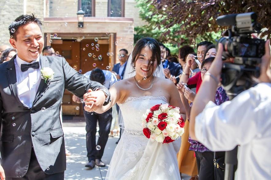 canada bride 6.jpg