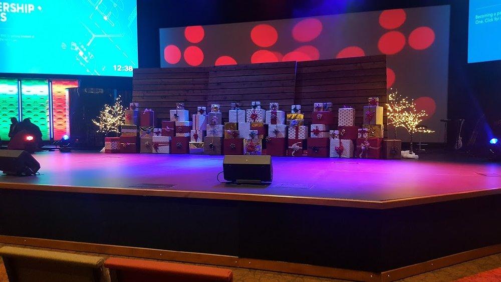 christmas boxes.jpg