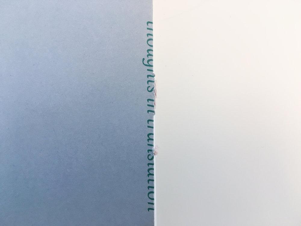 dpbook-14.jpg