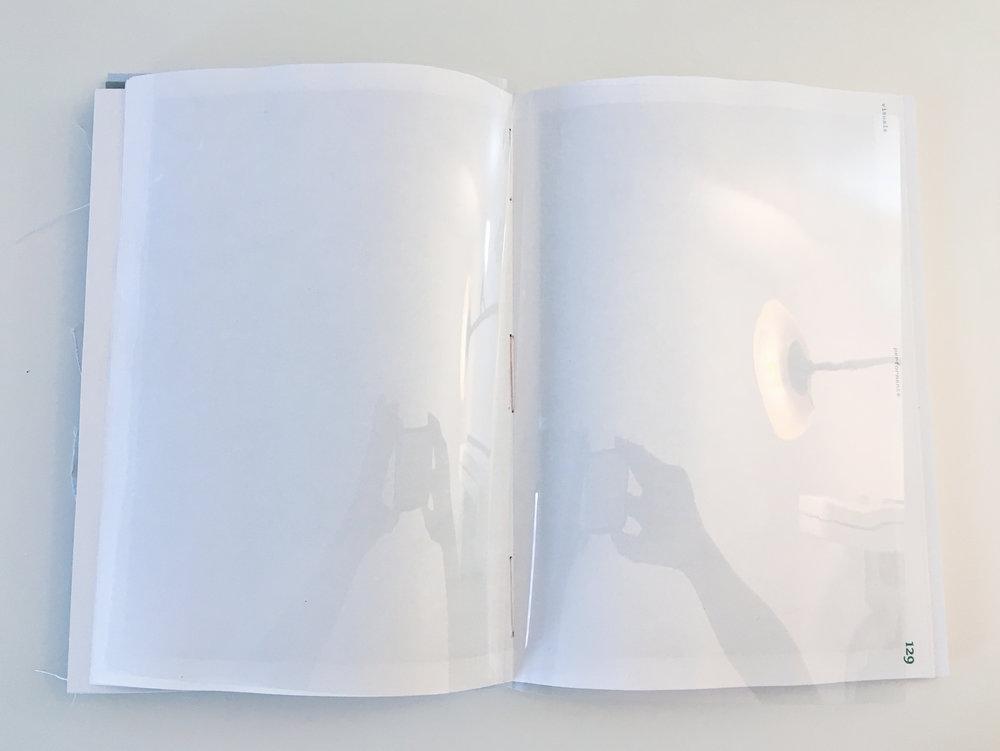 dpbook-6.jpg