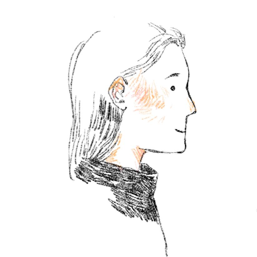 Sketch0022-(2).jpg
