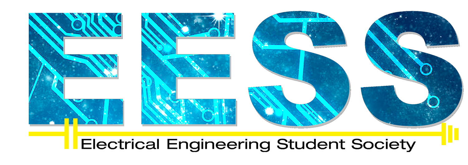 QUT Electrical Engineering Student Society