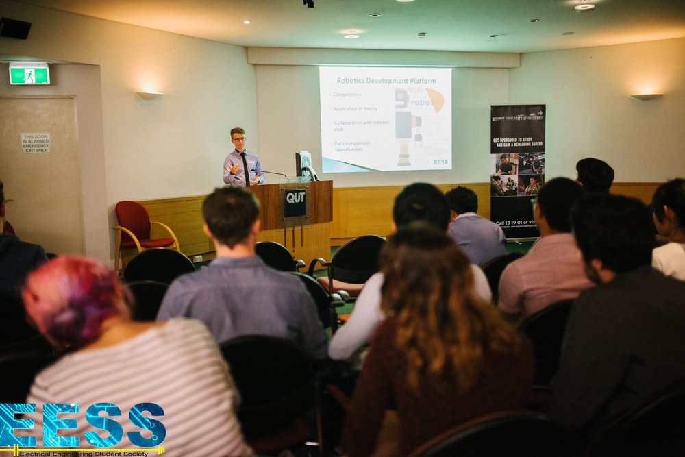 EESS Industry Night-5.jpg