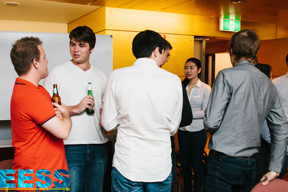 EESS Industry Night-12.jpg