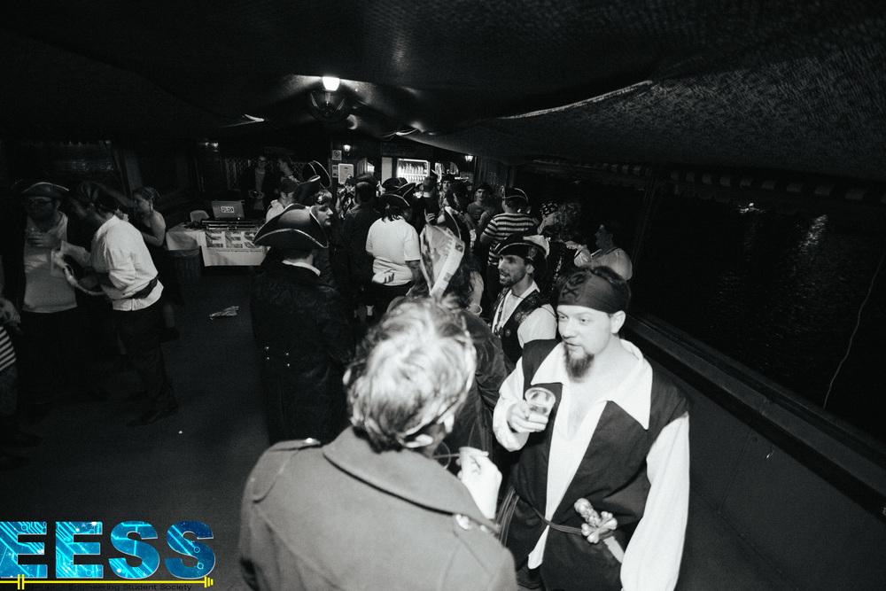 EESS TLAPD Cruise-11.jpg