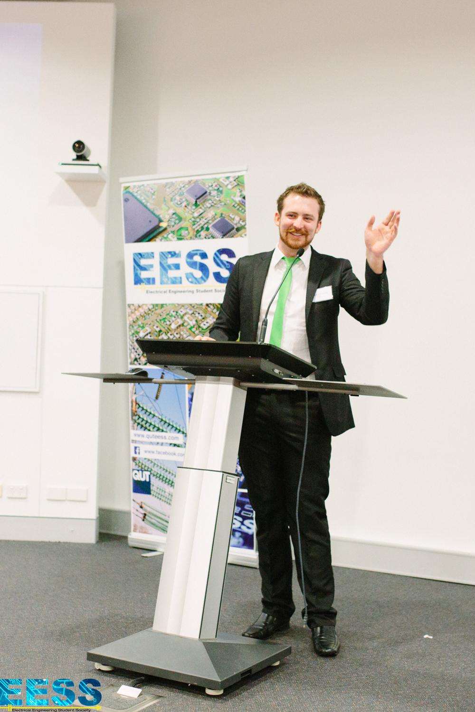 EESS Industry Night 2015-1 (15 of 18).jpg