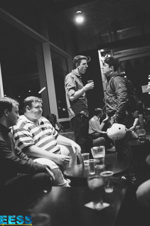 End of Sem1 Party 2015-2.jpg