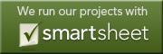 SmartSheet logo 2.png