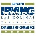 Irving-Las Colinas CC.jpg