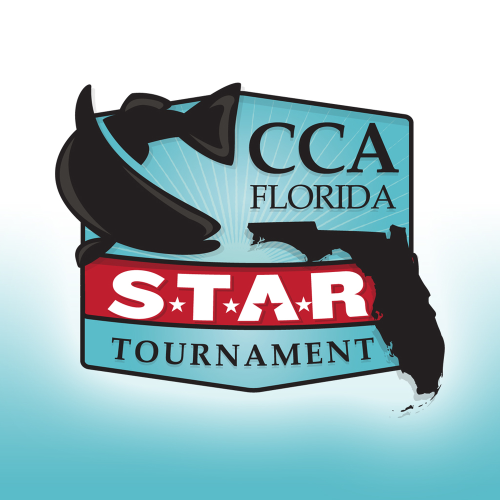 CCA Florida STAR Tournament