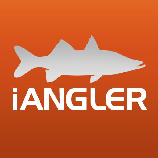 iAngler-512x512.jpg