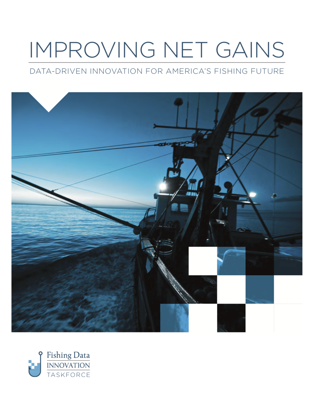 Improving Net Gains - Cover.png