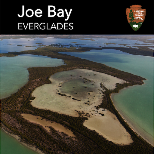 Joe Bay - App Icon 512x512.png