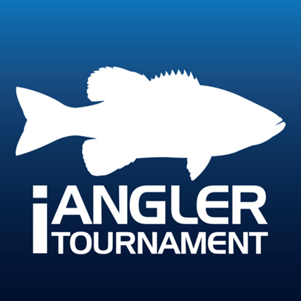 Bass - iAngler Tournament Logo@1x.png