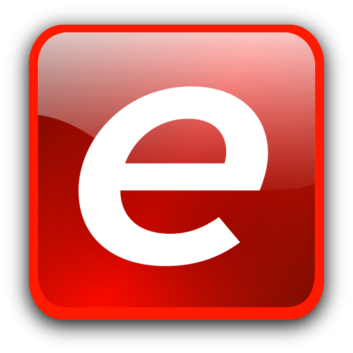 eWatch_App_Icon 512x512.png