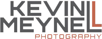 Kevin Meynell Photography