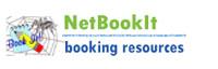 NetBookit